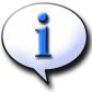 PacketiX VPN 3.0 の新機能や性能 ...