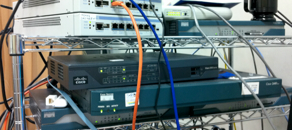 cisco rv320 ipsec vpn setup
